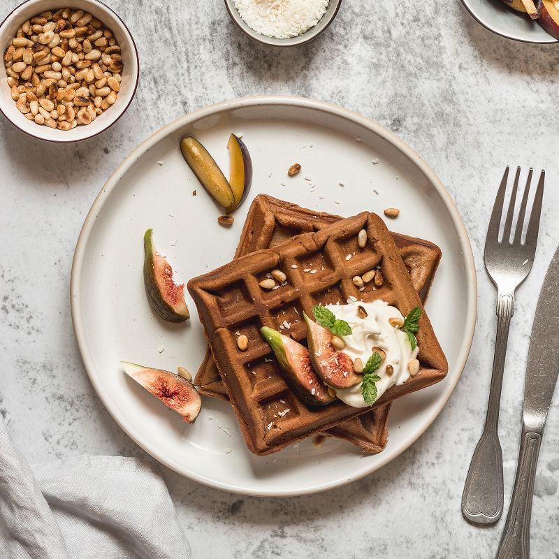 recipes-post-buttermilk-waffles-with-vanilla-mascarpone-teaser-square.jpg